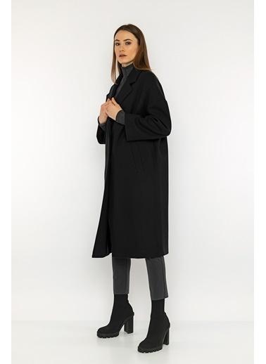Berr-in  Sofıa Ceket Siyah